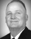 Ranger William Earl Hobbs | Georgia Department of Natural Resources, Georgia