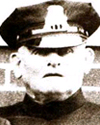 Police Officer Joseph Dardis | Beacon Police Department, New York
