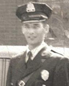 Detective James E. Boevingloh | University City Police Department, Missouri