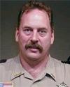 Jailer Thomas Carroll | Goodhue County Sheriff's Department, Minnesota