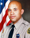 Deputy Sheriff Juan A. Escalante | Los Angeles County Sheriff's Department, California