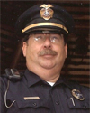 Staff Sergeant Steven Raul Medeiros | Kennesaw State University Department of Public Safety, Georgia