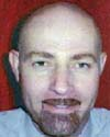 Parole Officer Jeffrey Charles Woolson | New York State Division of Parole, New York