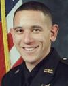 Sergeant Daniel Takashi Sakai | Oakland Police Department, California