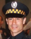 Police Officer Paul John Rizzo Domenic Sciullo, II | Pittsburgh Police Department, Pennsylvania