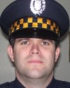 Police Officer Stephen James Mayhle | Pittsburgh Bureau of Police, Pennsylvania