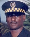 Police Officer Eric Guy Kelly | Pittsburgh Bureau of Police, Pennsylvania