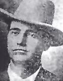 Detective Joseph  Robert Free | Houston Police Department, Texas