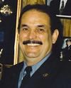 Detective Roberto L. Rivera   New York City Police Department, New York