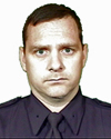 Police Officer Robert Bernard Helmke | New York City Police Department, New York