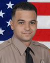 Police Officer Giovanni L. Gonzalez | Miami-Dade Police Department, Florida