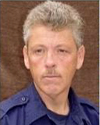 Assistant Chief Joseph Christopher Cannon | Plumerville Police Department, Arkansas