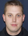 Police Officer Michael Paul Davey | Weymouth Police Department, Massachusetts