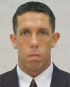 Special Agent Chad L. Michael   United States Department of Justice - Drug Enforcement Administration, U.S. Government