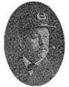 Night Officer John F. Herzog | New Ulm Police Department, Minnesota