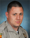Officer Christopher Russell Marano | Arizona Department of Public Safety, Arizona