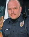 Corporal James John Szuba | Mishawaka Police Department, Indiana