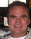 Police Officer Robert Heinle | Missoula Police Department, Montana