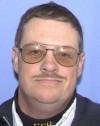 Sergeant Alan J. Haymaker | Chicago Police Department, Illinois