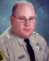 Deputy Sheriff Kenneth James Collier | San Diego County Sheriff's Department, California