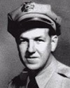 Officer J. Harold Hanson | California Highway Patrol, California