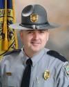 Corporal Dana Kevin Cusack   South Carolina Highway Patrol, South Carolina