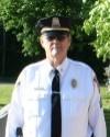 Sergeant Orville Royal Smith, Jr. | Shelton Police Department, Connecticut