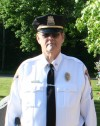 Sergeant Orville Royal Smith, Jr. | Shelton Police Department, Connecticut