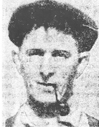 Constable Charles Andrew Wyke | Pennsylvania State Constable - Beaver County, Pennsylvania