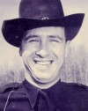 Conservation Officer William Mooney | New Hampshire Fish and Game Department, New Hampshire