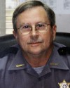 Sheriff Garry Marshal Welford | George County Sheriff's Office, Mississippi