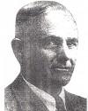 Town Marshal J. Wes Perkins | Williamsburg Police Department, Kentucky