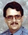 Police Officer James M.