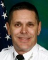 Deputy Sheriff Mark Alan Longway | Hillsborough County Sheriff's Office, Florida