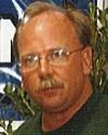 Correctional Officer Gary Martin Chapin   Crawford County Correctional Facility, Pennsylvania