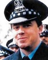 Police Officer Michael Ronald Flisk | Chicago Police Department, Illinois