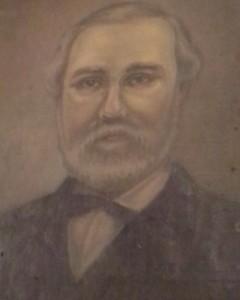 saturday 18 september 1869