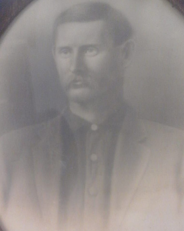Constable William Lear | Madison County Constable's Office, Kentucky