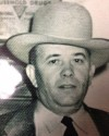 Undersheriff Ira E. Wofford | Sequoyah County Sheriff's Office, Oklahoma