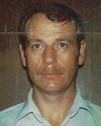 Officer James Douglas Bossen | Indianapolis Airport Authority Police Department, Indiana