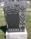 Town Marshal John A. Collins   Berea Police Department, Kentucky