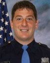 Police Officer Michael J. Califano | Nassau County Police Department, New York