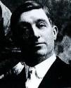 City Marshal William Preston
