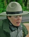 Park Ranger Julie Ann Weir | United States Department of the Interior - National Park Service, U.S. Government