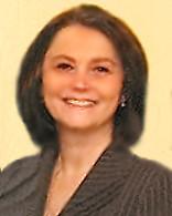 District Administrator Debra Kay Collins | Missouri Department of Corrections, Missouri