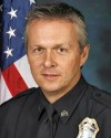 Sergeant James Timothy Chapin | Chattanooga Police Department, Tennessee
