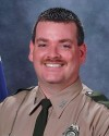 Trooper Andrew Thomas Wall | Tennessee Highway Patrol, Tennessee
