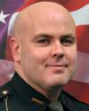 Sergeant Brian Scott Dulle | Warren County Sheriff's Office, Ohio