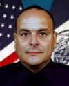 Sergeant Alex W. Baez | New York City Police Department, New York