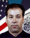 Police Officer Robert A. Zane, Jr. | New York City Police Department, New York